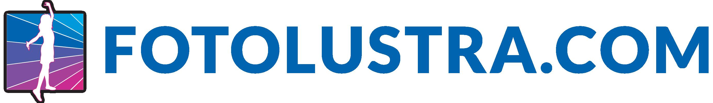 logo-02- 01-01